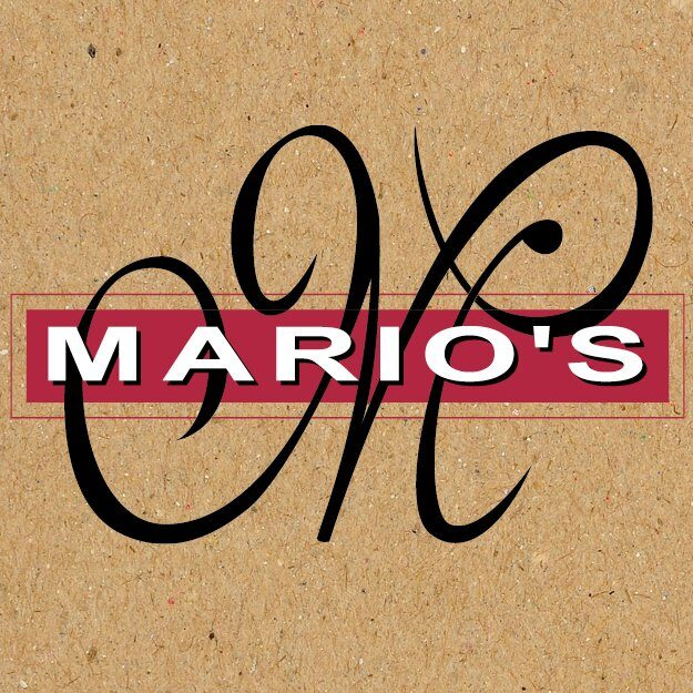 Marios Italian Restaurant